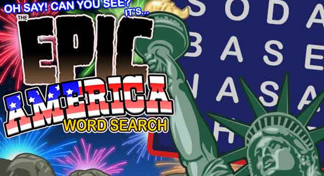 epic_america_word_search-642x350