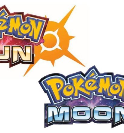 pokemon_sun_moon.0.0