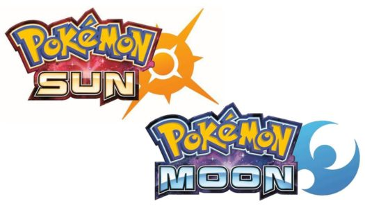Review: Pokemon Sun and Moon (3DS)