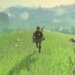 the-most-important-thing-to-know-about-the-legend-of-zelda-breath-of-the-wild-is-that-the-game-will-have-a-massive-open-world