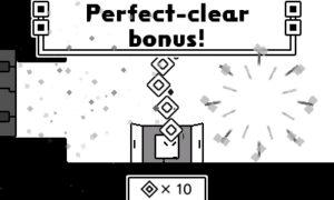 3DSDS_BoxBoxBoy_03