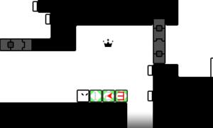 Boxboxboy_screen_(12)