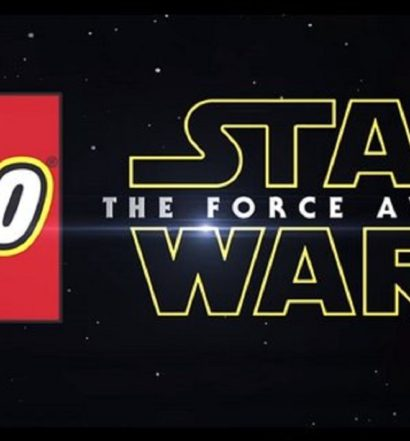 LEGO Force Awakens - feature image