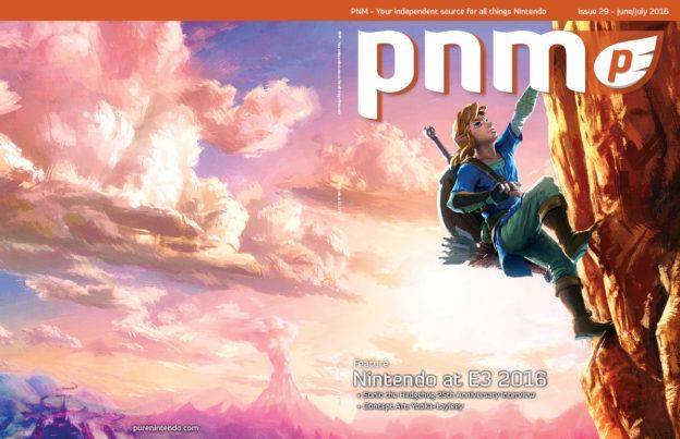 PNM29-coverspread-72dpi