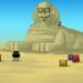 Tumblestone - feature image