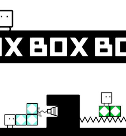 feat-boxboxboy