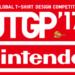utgp2017-nintendo-miyamoto