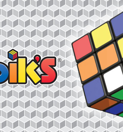 3ds-rubiks-cube