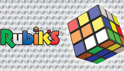 Review: Rubik's Cube (3DS eShop)