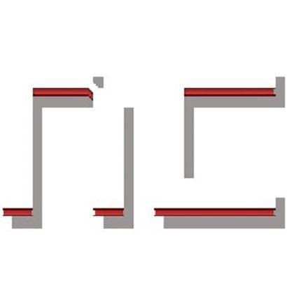 Poncho - title