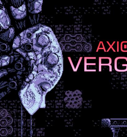 axiom-verge-listing-thumb-01-us-17oct14