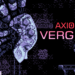 axiom-verge-listing-thumb-01-us-17oct14