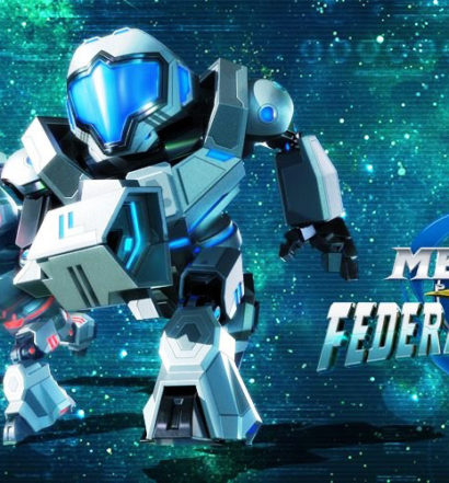 federation-force