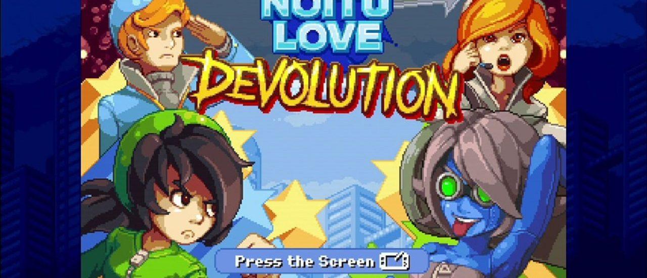 noitu-love-title