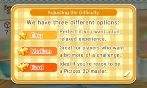 picross-3d-round-2-difficulty-settings