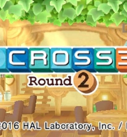 picross-3d-round-2-title