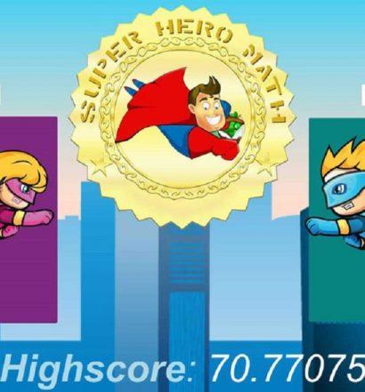 super-hero-math-title
