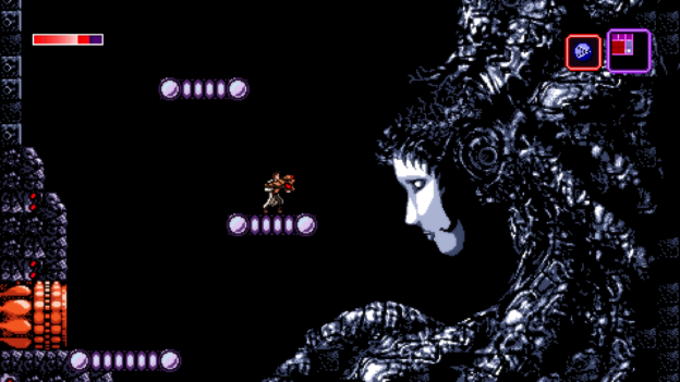 WiiU_AxiomVerge_screen_2