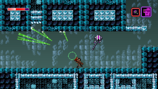 WiiU_AxiomVerge_screen_4