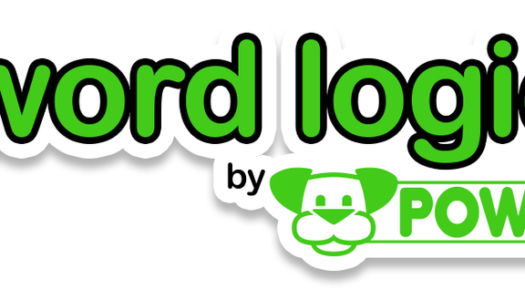 Review: Word Logic by POWGI (3DS/WiiU eshop)