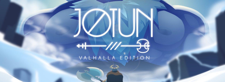 jotun_announcement_1920x1080-copy