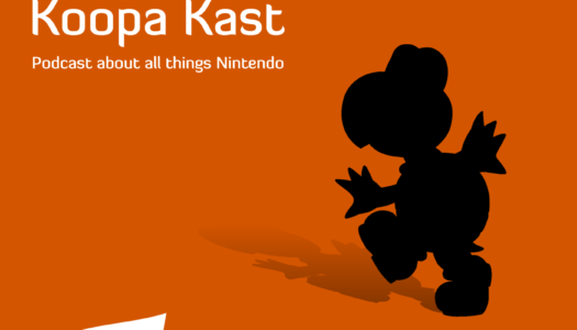Koopa Kast 107 – The Legend of Zelda: A Link to the Past (SNES)