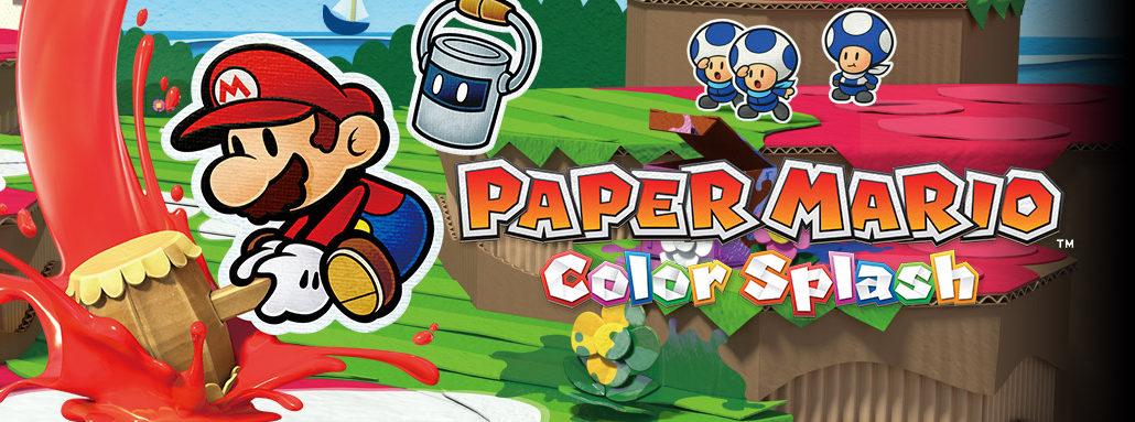 092916_banner_papermariocolorsplash