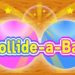 3ds_collideaball_01
