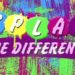 3ds_splatthedifference_01