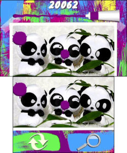 3ds_splatthedifference_02