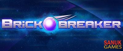 brick-breaker-banner