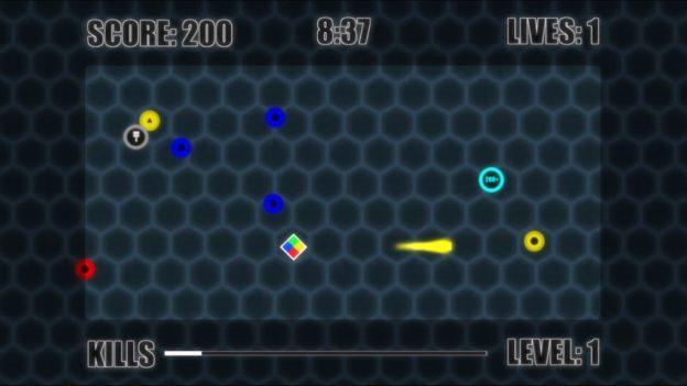 chroma-blast-gameplay