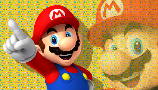 Nintendo of Europe adds birthday discounts with Just for You promotion