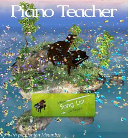 piano-teacher-title