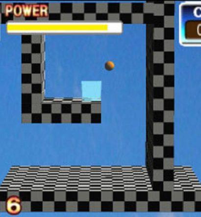 ping-pong-trick-shot-2