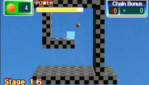 Review: Ping Pong Trick Shot (3DS eShop)