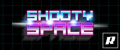 shooty-space-banner
