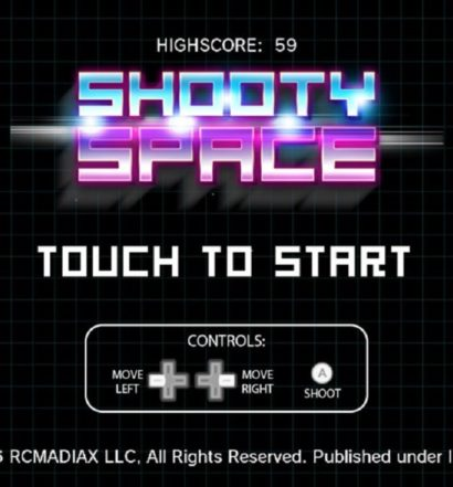 shooty-space-title