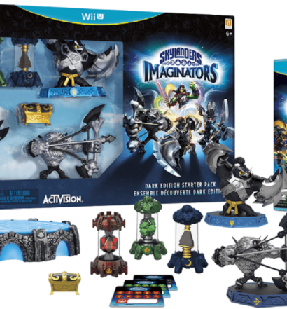 skylanders-imaginators-dark-pack