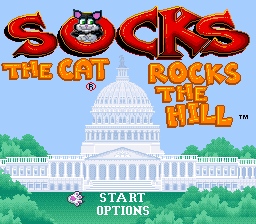 socks-the-cat-title-screen