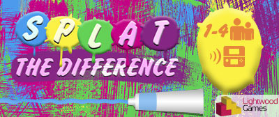 splat-the-difference-banner