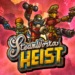 steamworld-heist-feature