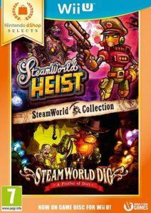 steamworld-heist-physical