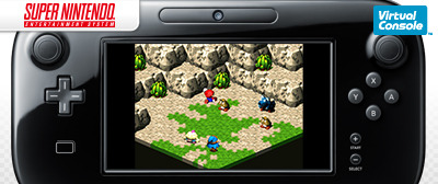 super-mario-rpg-gamepad-banner