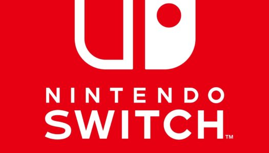 Reminder: Watch the Nintendo Switch Presentation 2017 HERE at 11pm ET