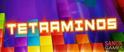 tetraminos-banner