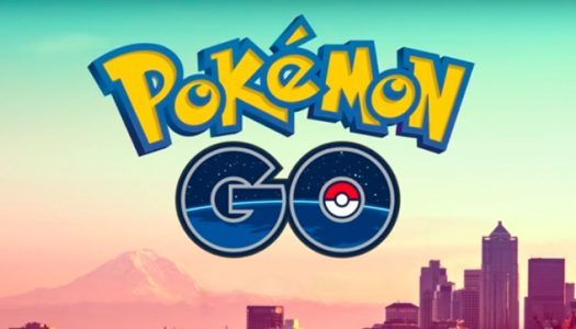 Pokémon GO adds 80 new monsters to its roster this week