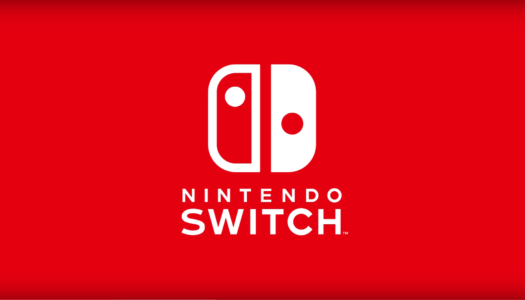 Nintendo Switch and Breath of the Wild Debut on the Tonight Show