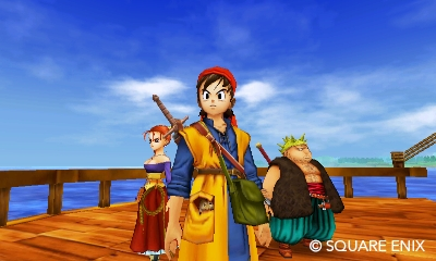 3ds_dq_2