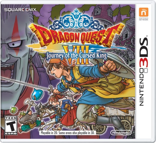 3ds_dragonquest8_case_pkg01-copy